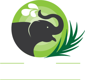 Khao Lak Elephant Home