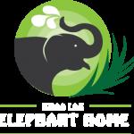 Khao Lak Elephant Home logo