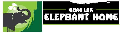 Khao Lak Elephant Home